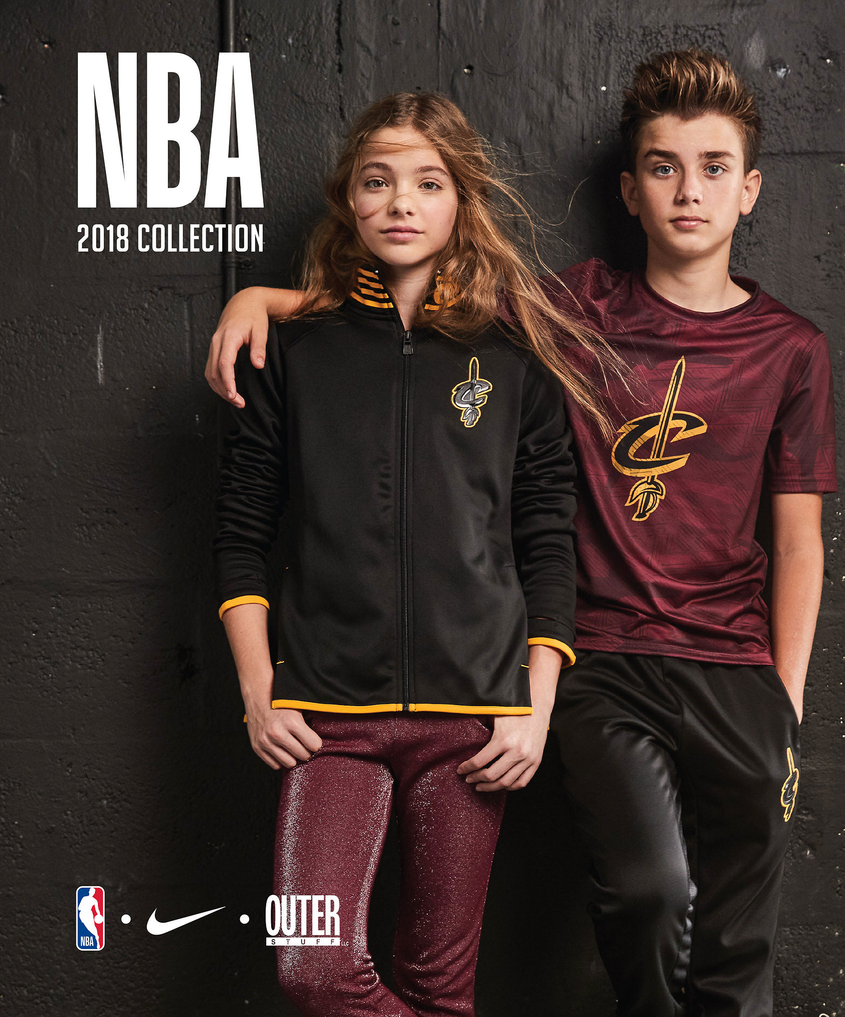 Outersttuf_NBA-2018_01_R1