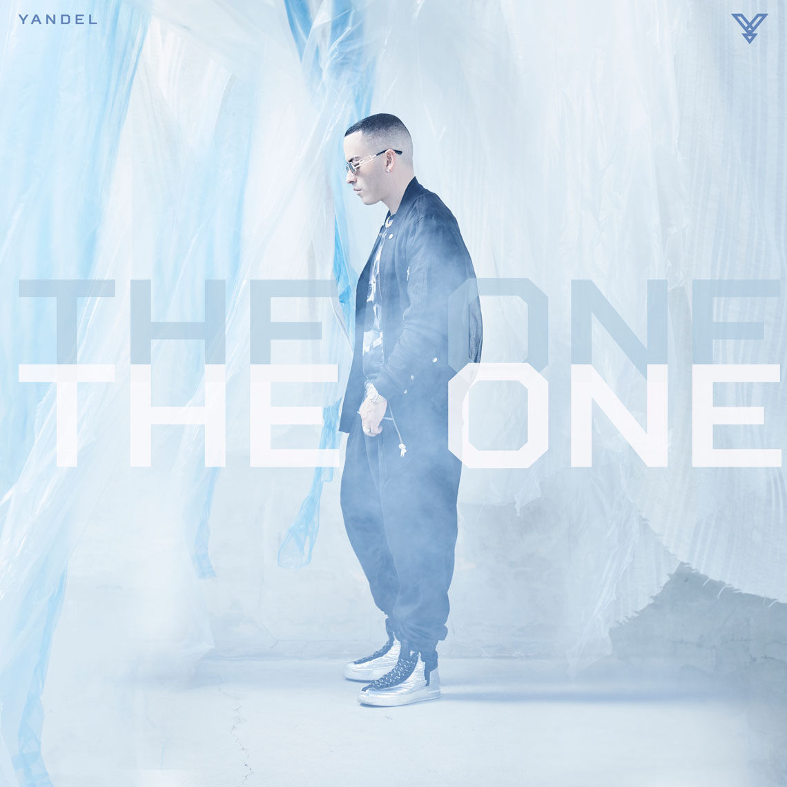 Yandel_TheOne_Cover_Online